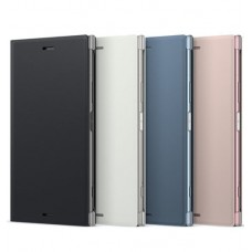 Sony Style Cover Stand SCSG50 for Xperia XZ1