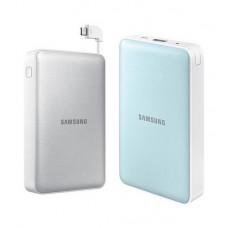 Samsung EB-PN915 External Battery Pack