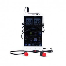 HTC Max 300 Stereo Headset