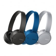 Sony MDR-ZX220 Bluetooth NFC Headphones