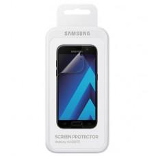 Samsung ET-FA320 Screen Protector for Galaxy A3 (2017)