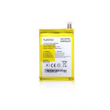 Alcatel TLp025A2 Battery for One Touch X+/ Scribe HD