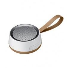 Samsung Wireless Speaker Scoop EO-SG510
