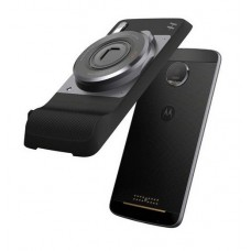 Motorola Hasselblad True Zoom Camera for Moto Z series
