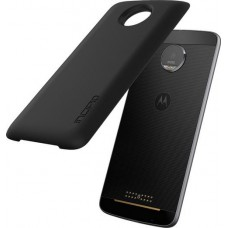 Motorola Incipio offGRID Power Pack for Moto Z series
