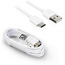 Samsung EP-DN930CWE USB-C to USB Data Cable