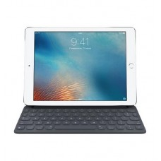 Apple Smart Keyboard for iPad Pro 9.7