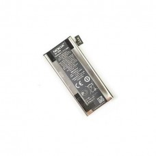 Nokia Battery BP-6EW