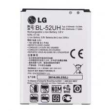 LG BL-52UH Battery for L70