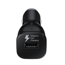 Samsung Fast Charge Car charger (15W, USB Type-C) EP-LN915