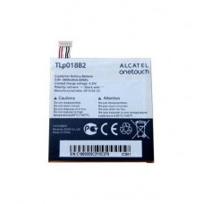 Alcatel TLp018B2 Battery for One Touch Idol 6030