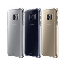 Samsung EF-QG930 Clear Cover Galaxy S7