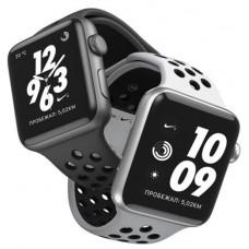 Apple Watch Series 3 Nike+(38mm)