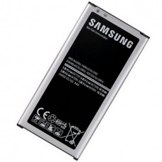 Samsung Battery EB-BG900 for Galaxy S5 / S5 neo