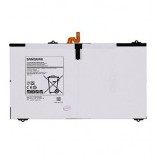 Samsung Battery EB-BT810ABE for Galaxy Tab S2 9.7 (T810/T815)