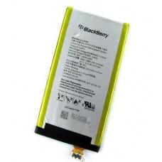 BlackBerry Battery BAT-50136 for Z30