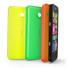 Nokia CC-3079 Shell for Lumia 630/635