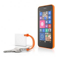 Nokia Treasure Tag mini WS-10