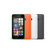 Nokia CC-3084 Shell for Lumia 530