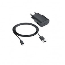 Nokia AD-5WE MicroUSB Fast USB Charger