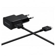 Samsung EP-TA12E Travel Adapter