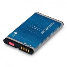 Blackberry Battery C-S2