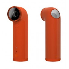 HTC Re Camera E610