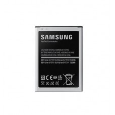 Samsung Battery EB-B500 Galaxy S4 mini