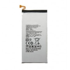 Samsung Battery EB-BA700 for Galaxy A7