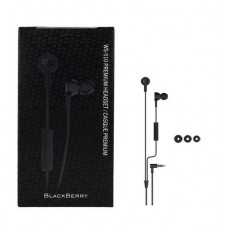 BlackBerry WS-510 Premium Headset