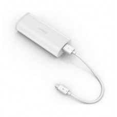 Microsoft DC-21 Portable Power