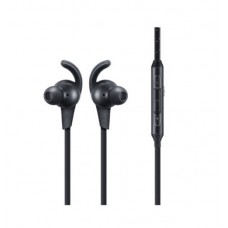 Samsung Earphones Advanced ANC EO-IG950