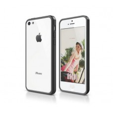 Elago S5C Bumper Case for iPhone 5c