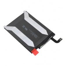 Nokia Battery BV-4BW