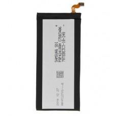 Samsung Battery EB-BA500ABE for Galaxy A5