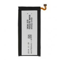 Samsung Battery EB-BA300ABE for Galaxy A3