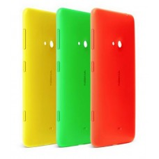 Nokia CC-3071 Shell for Lumia 625