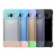 Samsung Pop Cover EF-MG955 for Galaxy S8+