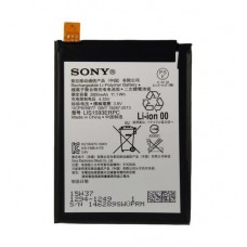 Sony Battery LIS1593ERPC for Xperia Z5