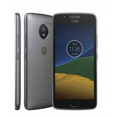 Motorola Moto G5 XT1676
