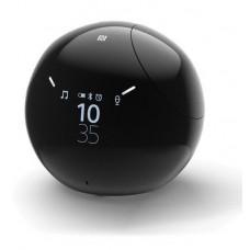 Sony BSP60 Smart Bluetooth Speaker