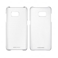 Samsung EF-QG935 Clear Cover Galaxy S7 edge