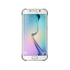 Samsung EF-QG925B Clear Cover Galaxy S6 edge