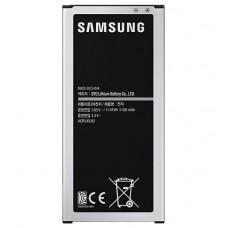 Samsung Battery EB-BJ510CB for Galaxy J5 (2016)