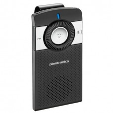 Plantronics K100 Speakerphone Drive