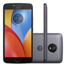 Motorola Moto E4 (4th Gen.) XT1766