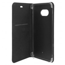 HTC  HC C1322  Leather Flip Case for U11