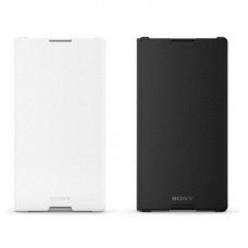 Sony SCR15 Style Cover for Xperia C3