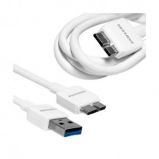 Samsung ET-DQ11Y1 Data Cable