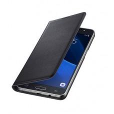 Samsung EF-WJ510 Flip Cover Galaxy J5 (2016)